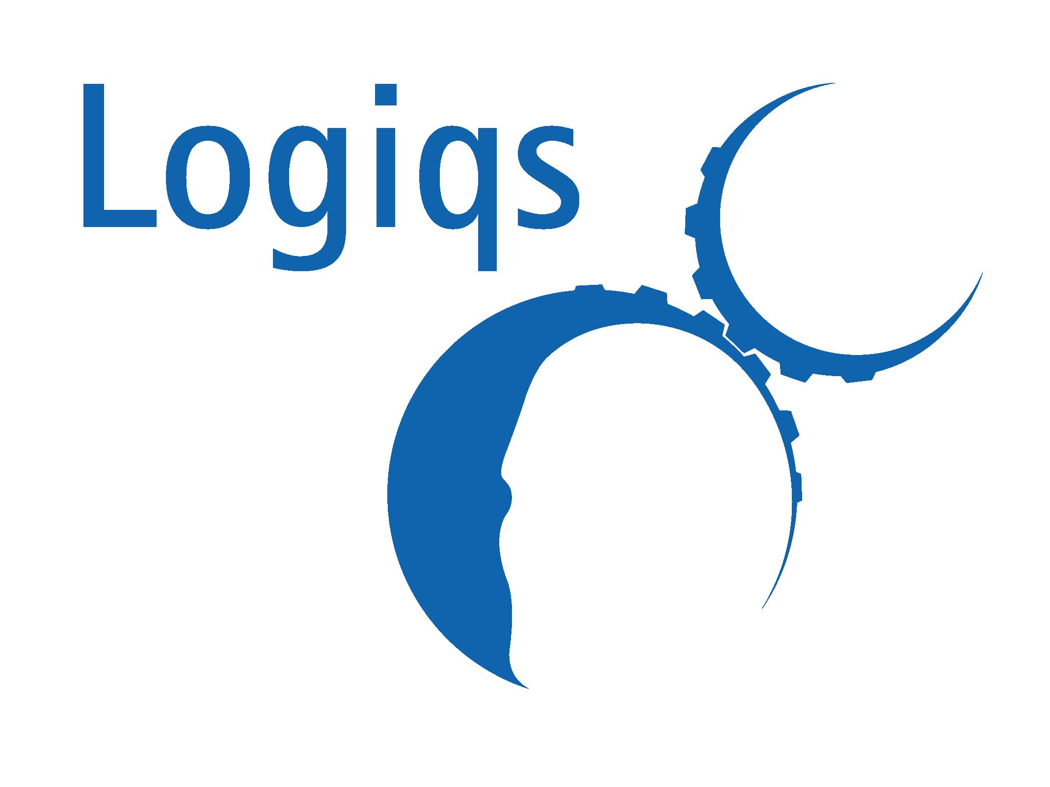 Logiqs Support Hub